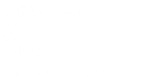 TAWV | Tiroler Abfallwirtschaftsverein